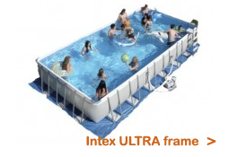 Intex swimming pool in chennai prefabricated swimming pool - Prefab swimming pools cost in india ...